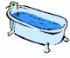bath-8-742-233